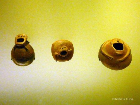 Museo de Oro (31)
