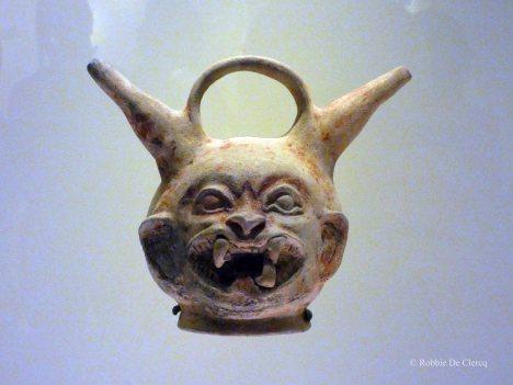 Museo de Oro (33)