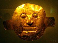 Museo de Oro (35)
