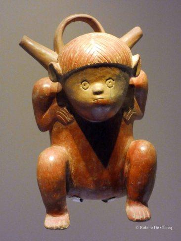 Museo de Oro (36)