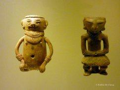 Museo de Oro (38)