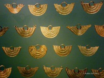 Museo de Oro (39)