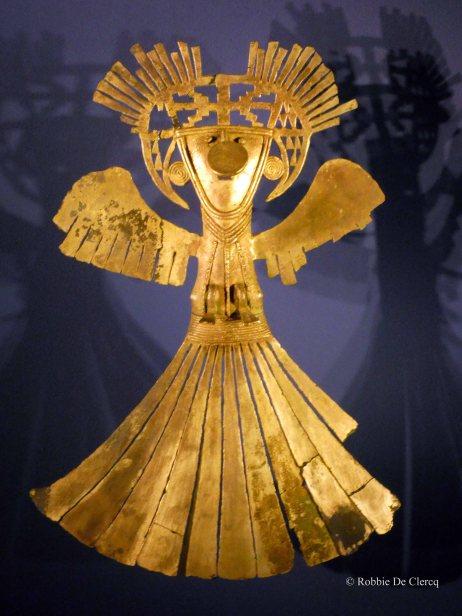 Museo de Oro (4)