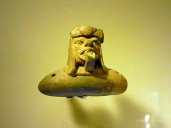 Museo de Oro (40)