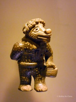 Museo de Oro (41)
