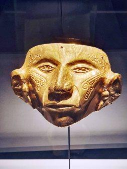 Museo de Oro (43)