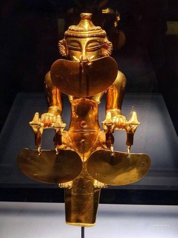 Museo de Oro (44)
