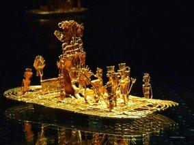 Museo de Oro (45)