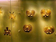 Museo de Oro (46)