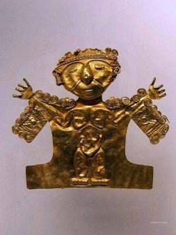 Museo de Oro (47)