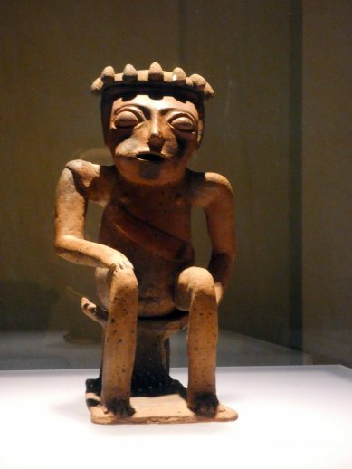 Museo de Oro (6)
