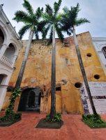 Museo Historico de Cartagena de Indias (10)