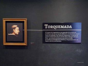 Museo Historico de Cartagena de Indias (11)