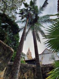 Museo Historico de Cartagena de Indias (14)
