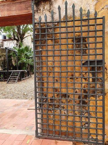 Museo Historico de Cartagena de Indias (15)