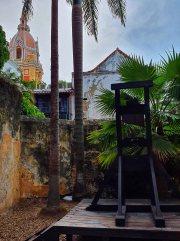 Museo Historico de Cartagena de Indias (2)