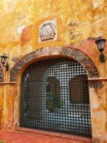 Museo Historico de Cartagena de Indias (4)