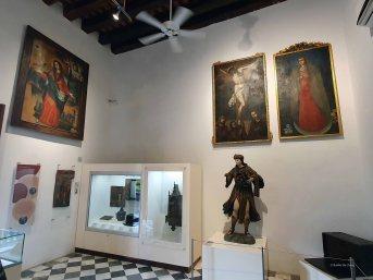 Museo Historico de Cartagena de Indias (5)