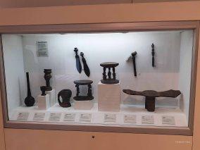 Museo Historico de Cartagena de Indias (6)