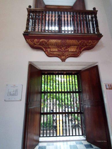 Museo Historico de Cartagena de Indias (9)