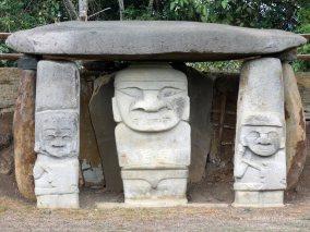Parque Arqueologico (10)