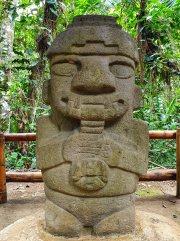 Parque Arqueologico (102)