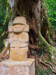 Parque Arqueologico (103)