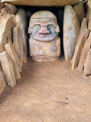 Parque Arqueologico (105)