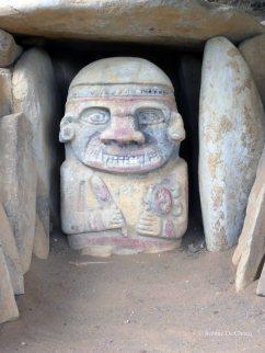 Parque Arqueologico (108)