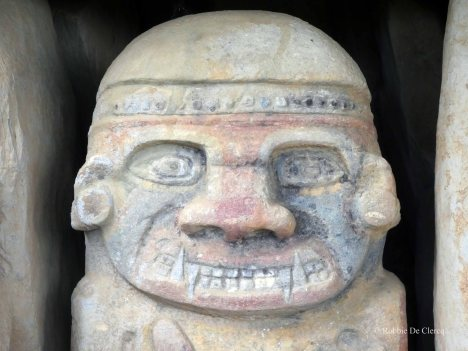 Parque Arqueologico (109)