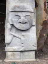 Parque Arqueologico (11)