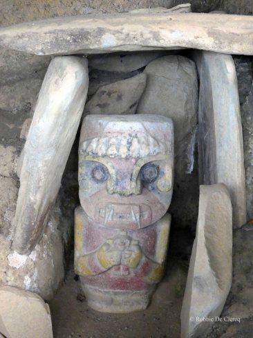 Parque Arqueologico (111)