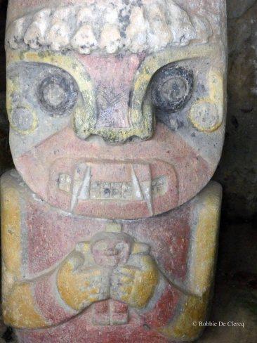 Parque Arqueologico (112)