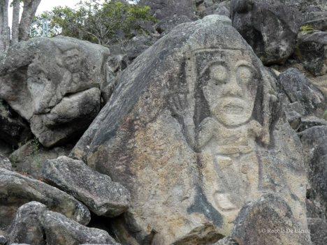Parque Arqueologico (113)