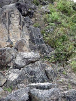 Parque Arqueologico (114)