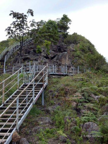 Parque Arqueologico (115)