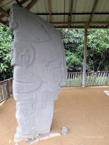 Parque Arqueologico (116)