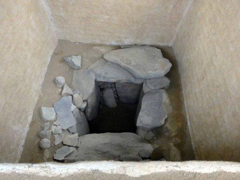Parque Arqueologico (117)