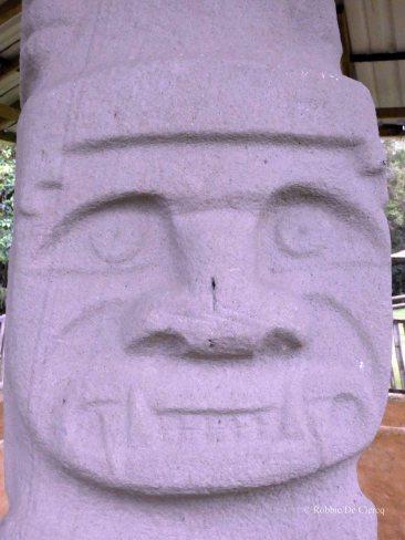 Parque Arqueologico (119)