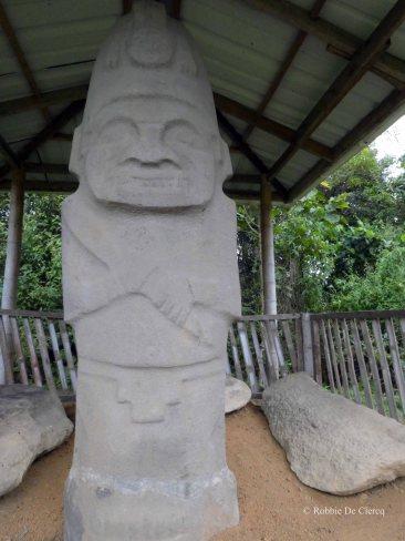 Parque Arqueologico (120)