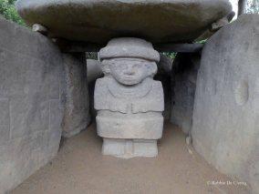 Parque Arqueologico (121)