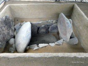 Parque Arqueologico (123)