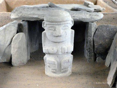 Parque Arqueologico (124)