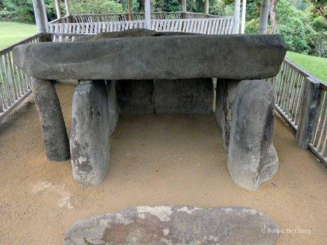 Parque Arqueologico (127)