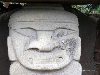 Parque Arqueologico (13)