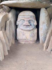 Parque Arqueologico (131)