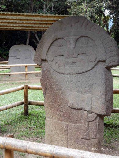 Parque Arqueologico (15)