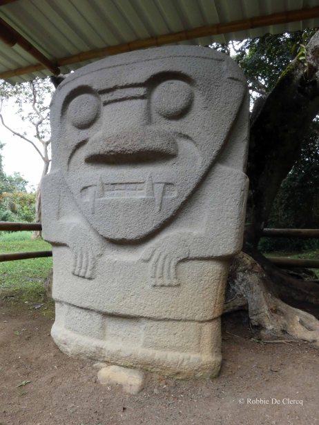 Parque Arqueologico (16)
