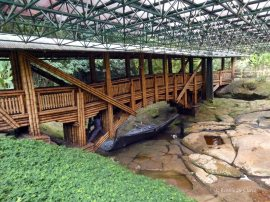 Parque Arqueologico (18)
