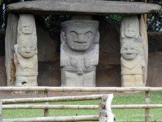 Parque Arqueologico (2)
